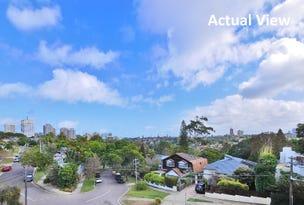 6/18 Streatfield Road, Bellevue Hill, NSW 2023