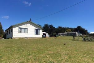 1460 Calder Road, Calder, Tas 7325