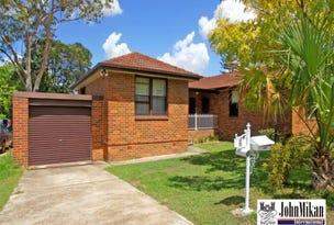 6 Greens Avenue, Oatlands, NSW 2117