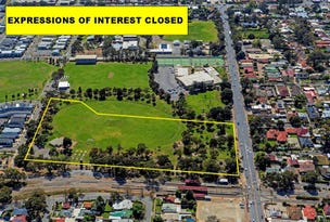 Lot 1 Woodville Road, St Clair, SA 5011