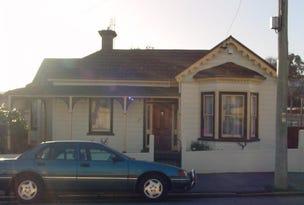 64 Galvin Street, South Launceston, Tas 7249