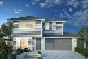 Lot 27 Ensign Street, Coronet Bay, Vic 3984