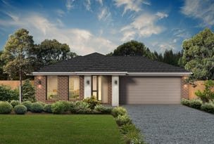 Lot 1127 Andale Avenue, Curlewis, Vic 3222