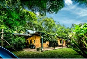 78 Pulsford Place, Bellingen, NSW 2454