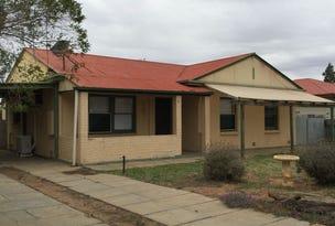 7 Eyre Street, Barmera, SA 5345