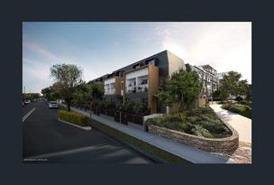 52-54 Pemberton Street, Botany, NSW 2019