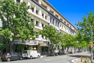 88 Dowling Street, Woolloomooloo, NSW 2011