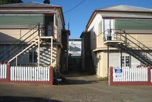 1B/1-3 Fletcher Street, Townsville City, Qld 4810