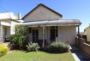252 Chapple Street, Broken Hill, NSW 2880