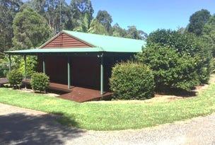 26 Figtree Drive, Diamond Beach, NSW 2430