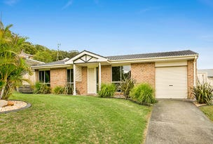 10 Murray Close, Albion Park, NSW 2527