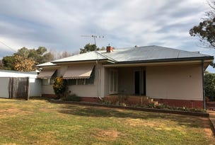 5 Wall, Cudal, NSW 2864