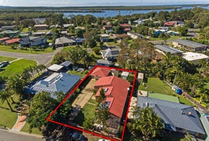 4 Petrel Place, Jacobs Well, Qld 4208