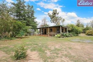 8 Wattlevale Road, Walla Walla, NSW 2659