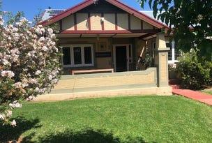 182 Church Street, Mudgee, NSW 2850