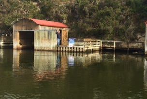 Site 125 Boat Shed & Landing, Nelson, Vic 3292