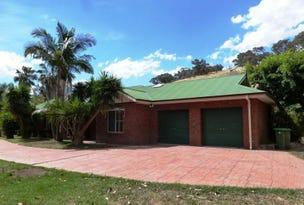 1023 Cookinburra Road, Indigo Valley, Vic 3688