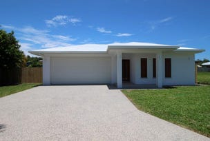 Lot 48, 2 Spinnaker Street, South Mission Beach, Qld 4852