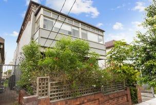 4/25 John Street, Petersham, NSW 2049