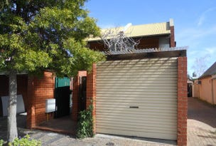 21a Little Gilbert Street, Adelaide, SA 5000