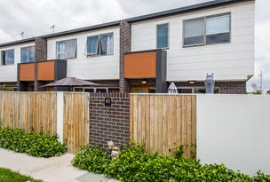 41/8 Henry Kendall Street, Franklin, ACT 2913
