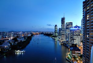 47 35 Howard Street, Brisbane City, Qld 4000