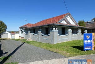 136 High Street, Taree, NSW 2430