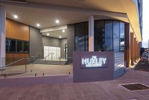 601/12 Bellevue Street, Newcastle West, NSW 2302