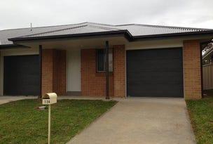 12 Faucett Avenue, Mudgee, NSW 2850