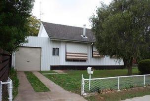 171 Stradbroke Avenue, Swan Hill, Vic 3585