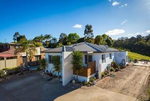 9 Kowara, Merimbula, NSW 2548