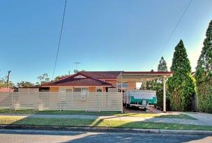 35 Raelene Terrace, Springwood, Qld 4127