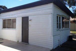 31a Coraldeen Avenue, Gorokan, NSW 2263
