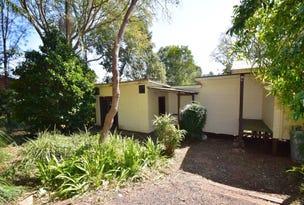 16 Basil Road, Nimbin, NSW 2480
