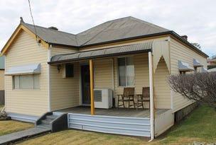 27 Church St, Glen Innes, NSW 2370