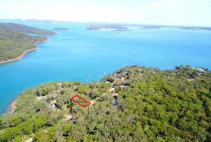 142 Cove Boulevarde, North Arm Cove, NSW 2324