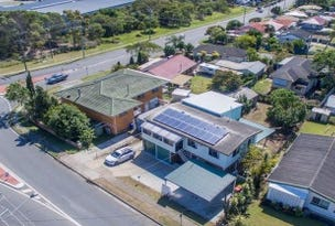204 Archerfield Road, Richlands, Qld 4077