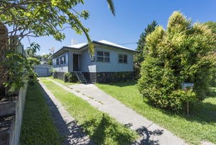 142 Turf Street, Grafton, NSW 2460