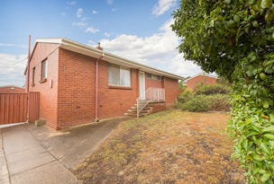 35 Knaggs Crescent, Page, ACT 2614