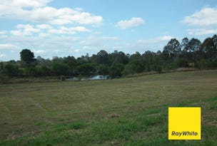 Lot 30 Bush Lemon Terrace, Yengarie, Qld 4650