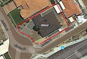 7 Jordan Place, Wattle Grove, WA 6107