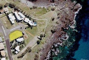 7  Arthur Brown Court, Coral Cove, Qld 4670