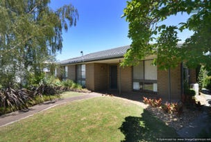 21 Anderson Street, Bairnsdale, Vic 3875