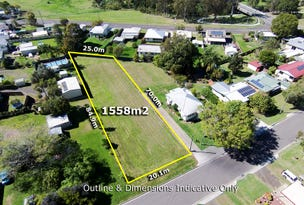 11 Johnston Street, Silkstone, Qld 4304