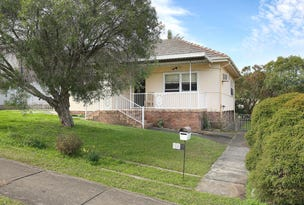 53 Monitor Road, Merrylands, NSW 2160