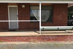 15/9-13 Russel Street, Tumut, NSW 2720