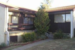 42 ROSS PLACE, Bathurst, NSW 2795