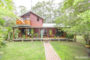 70 Ferrier Drive, Yarravel, NSW 2440