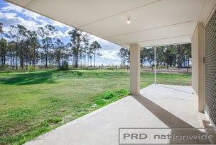 71 Lakes Folly Drive, Branxton, NSW 2335
