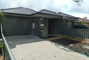 12 & 12A Arbour Terrace, Avondale Heights, Vic 3034